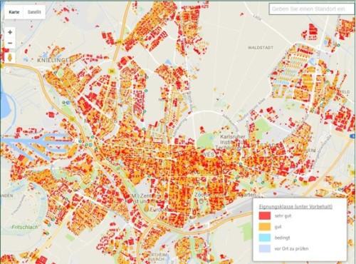 Ostalbkreis Karte.Ostalbkreis De Eko Empfiehlt Richten Sie Vor Dem Winter Ihren