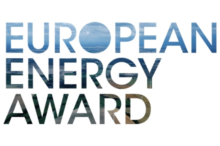 Startseite European Energy Award